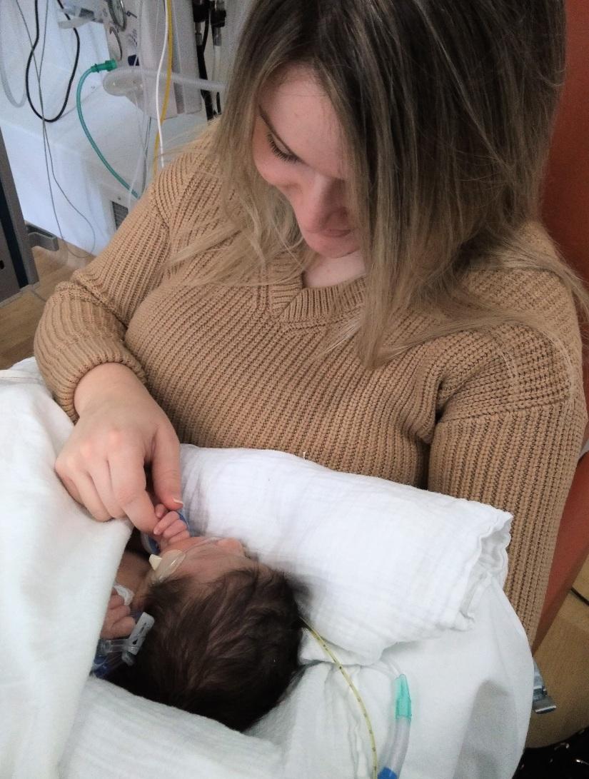 Clara and mummy cuddles.jpg