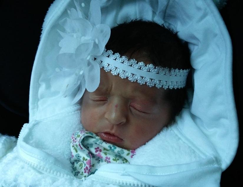 Clara headband.jpg